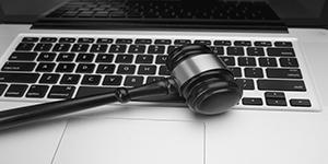 IT & Telecommunications Law