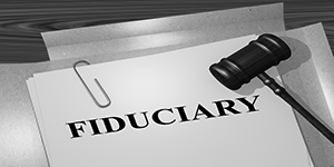 Fiduciary Services