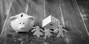 Administration of Personal-Family Investments